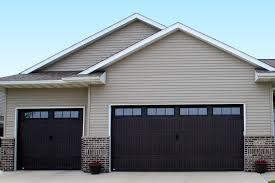 Residential Garage Doors Repair Port Moody